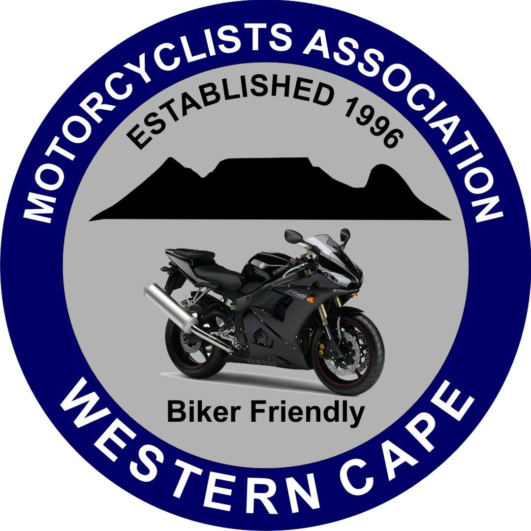 motor cycle association - MAWC